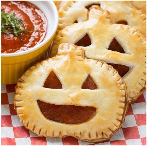 100 easy halloween recipes 2018 best halloween food ideas halloween recipes 36 wickedly good halloween appetizers forumfinder Gallery