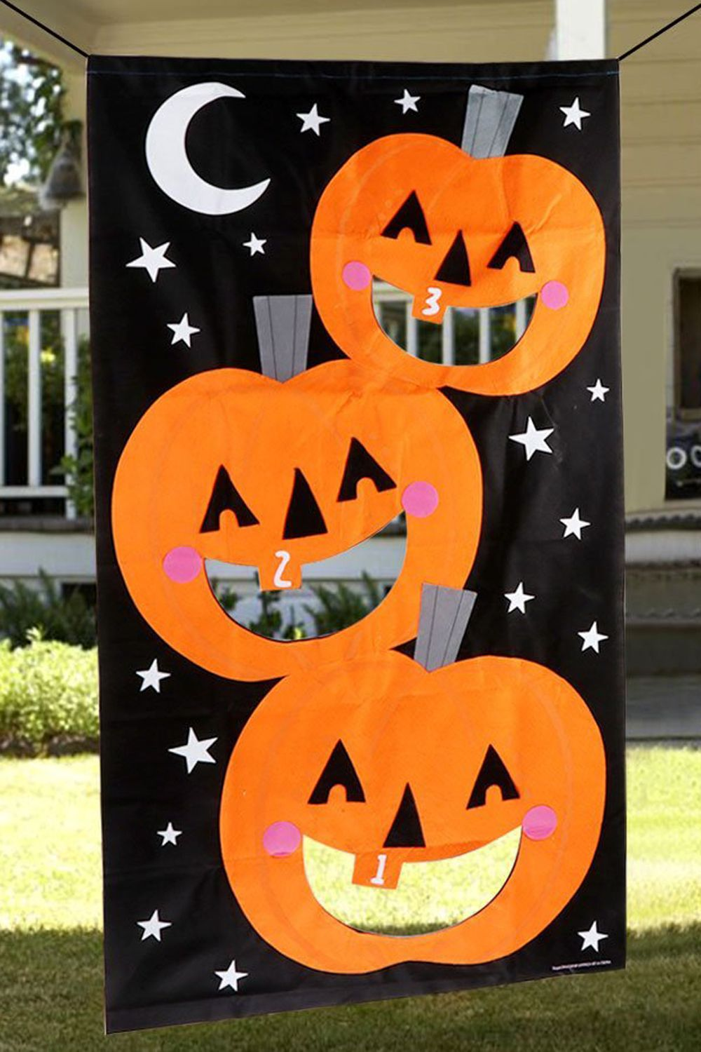 28 fun halloween party games for kids 2018 - diy ideas for halloween