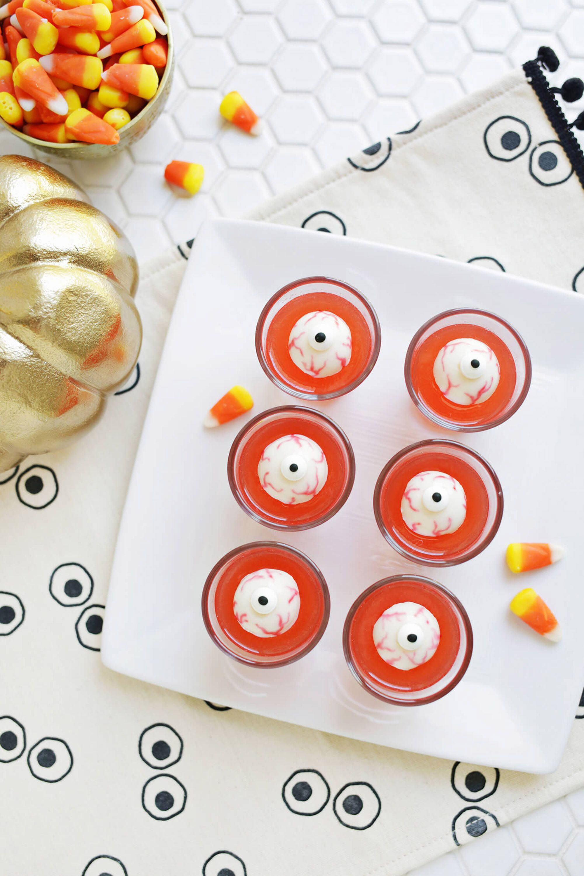 halloween birthday party for adults ideas for halloween theme bday