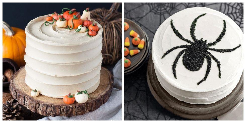 Cake Decorating Tv Shows