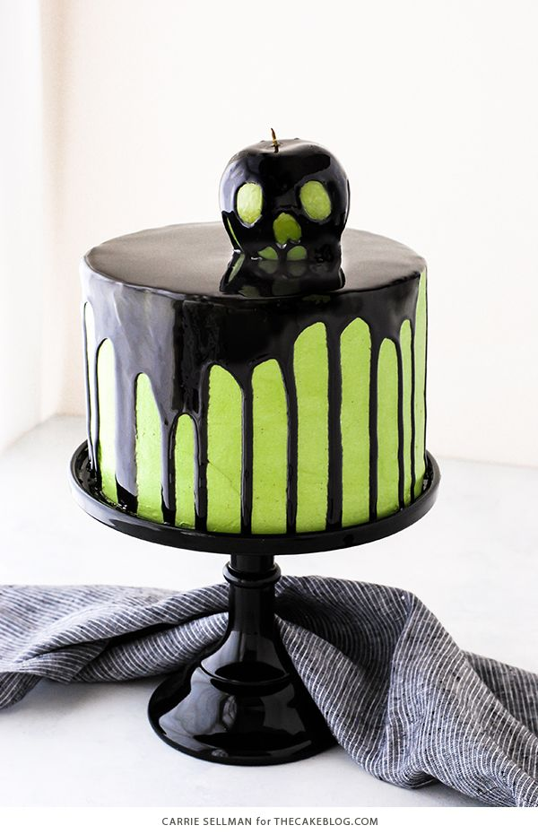 Magnificent 70 Easy Halloween Cakes Halloween Cake Recipes And Decorating Ideas Funny Birthday Cards Online Barepcheapnameinfo