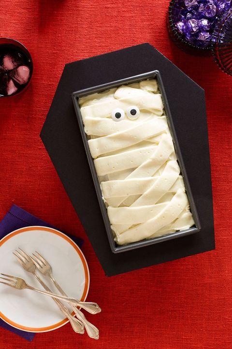 Halloween Cakes To Make At Home.27 Best Halloween Cake Recipes Spooky Fun Halloween Cake Ideas