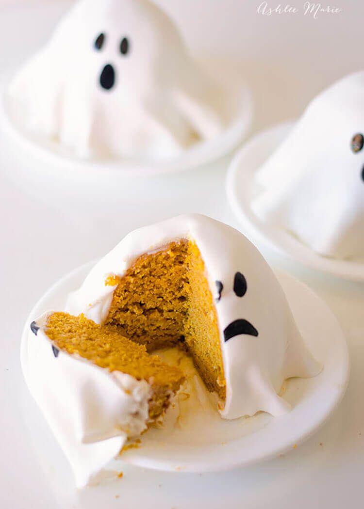 35 easy halloween cakes recipes ideas for halloween cake decorating