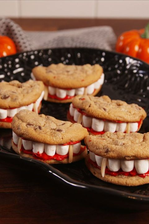 How Do You Make Halloween Cookies.25 Halloween Cookies Cute Ideas For Halloween Cookies