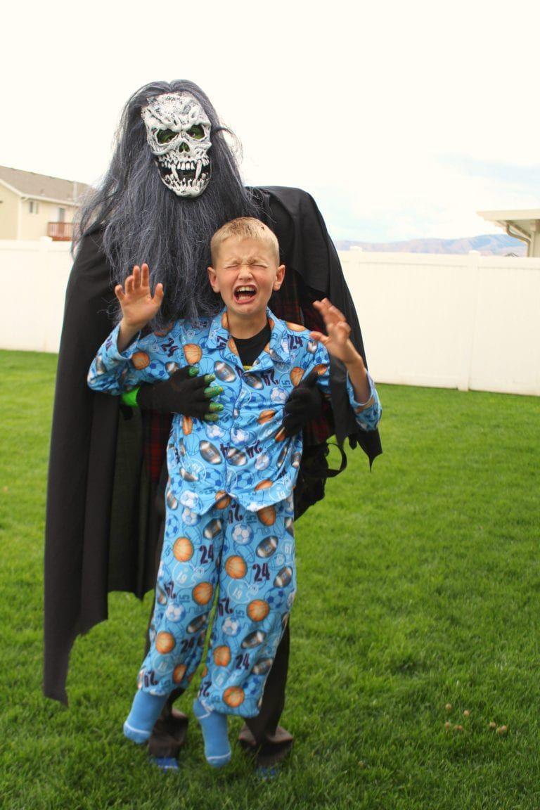 65+ Best Kids\u0027 Halloween Costumes 2019 , Cute DIY Boys and