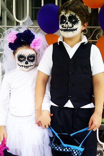 Halloween Ideas For Kids.50 Best Kids Halloween Costumes 2019 Cute Diy Boys And