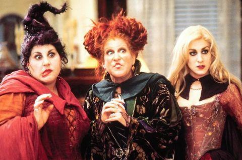 popular halloween costumes