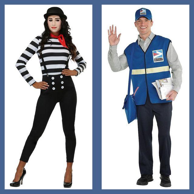 2020 Work Halloween Costumes 18 Work Appropriate Halloween Costumes   Costumes to Wear to Work 2020
