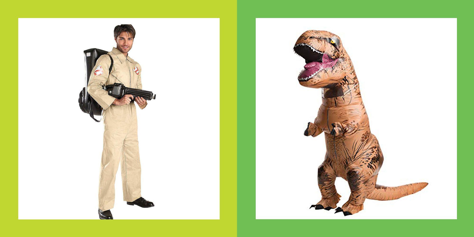 22 Halloween Costumes for Men , Men\u0027s Halloween Costume Ideas