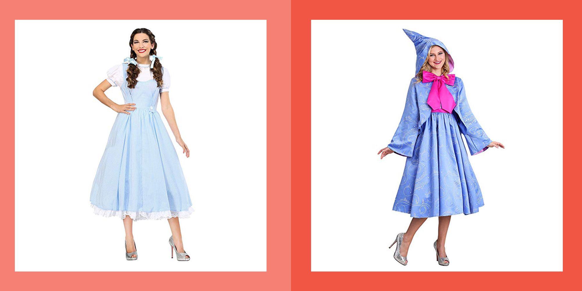 21 Halloween Costumes for Women , Women\u0027s Halloween Costume