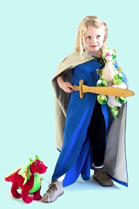 Halloween Costume Ideas For Kids 9 12.50 Best Kids Halloween Costumes 2019 Cute Diy Boys And