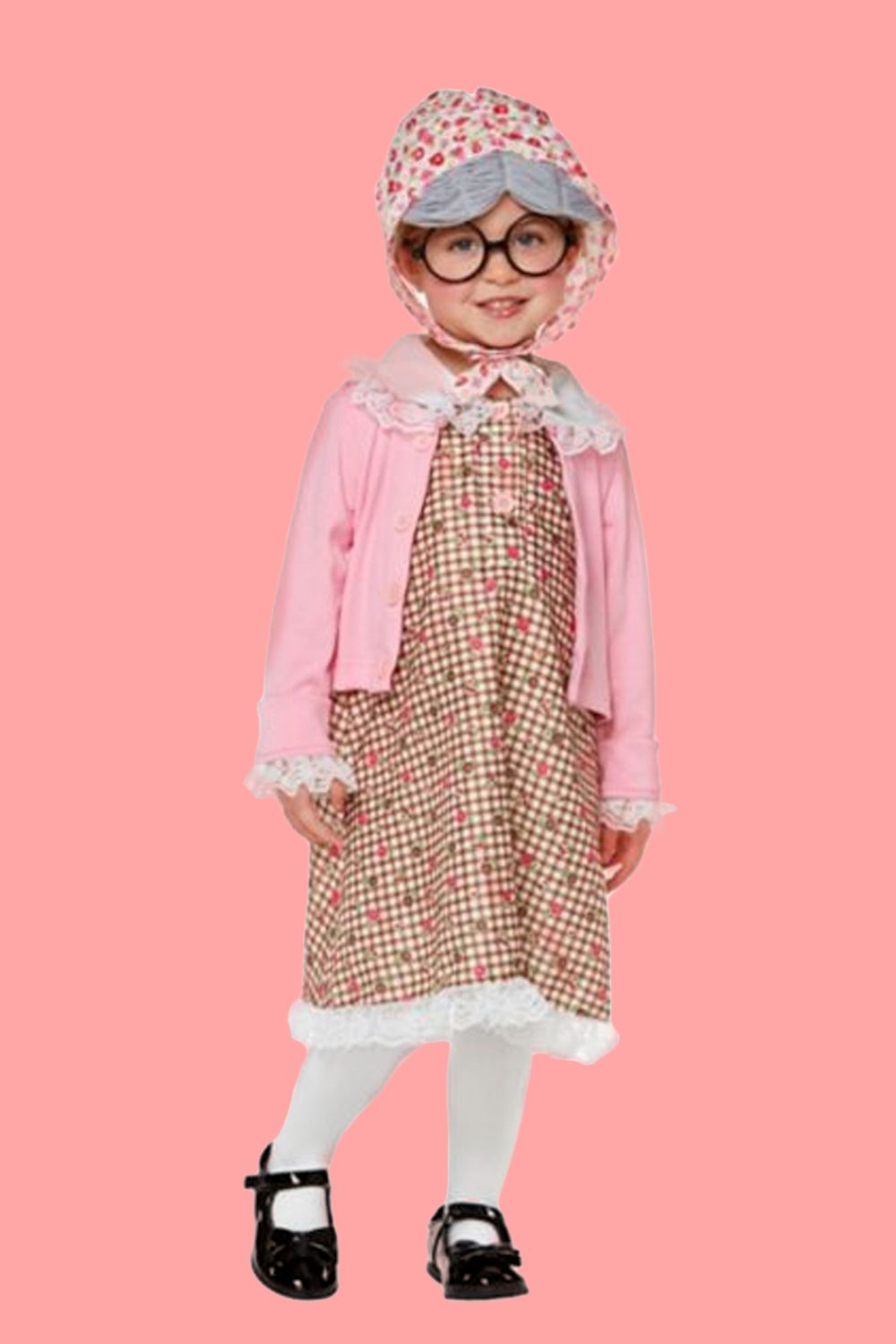 26 best halloween costumes for kids 2018 cute ideas for childrens costumes