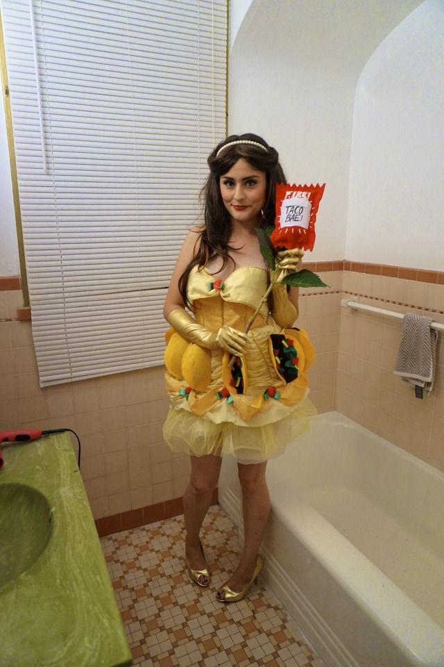 45 Diy Teen Halloween Costume Ideas Easy Halloween Costumes For Teenagers