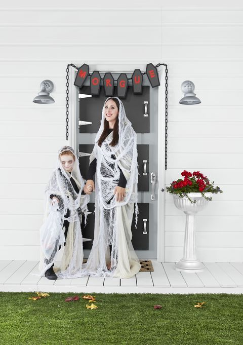 halloween costumes for women ghost