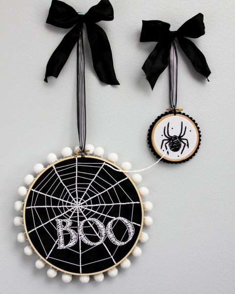 New Halloween Crafts.65 Easy Halloween Crafts Best Diy Halloween Craft Projects For Adults Kids