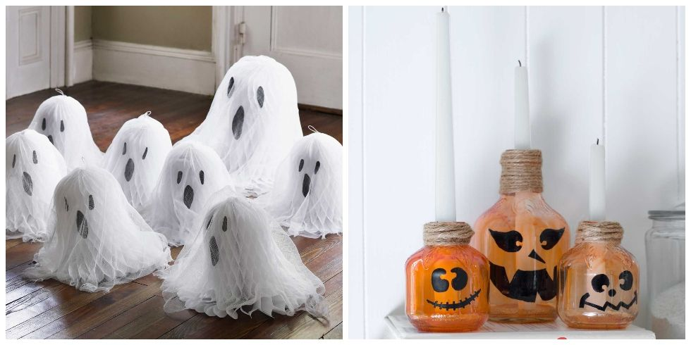 Fantastic Halloween Crafts To Sell Inspiration