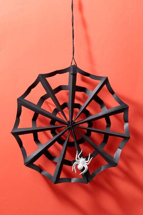 New Halloween Crafts.45 Easy Halloween Crafts For Kids Fun Halloween Kids Diy Ideas