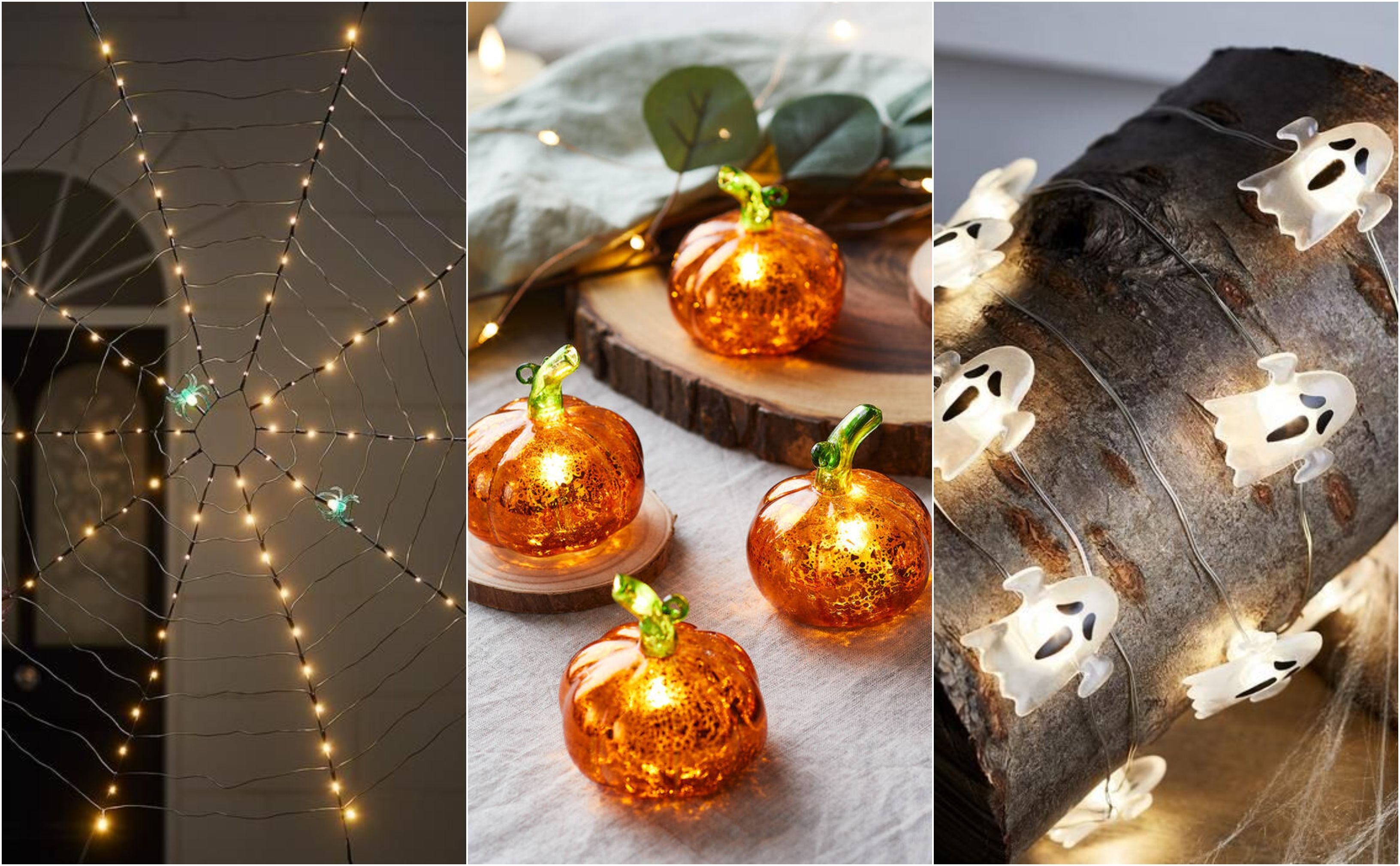 18 Best Halloween Decorations For The Home And Garden