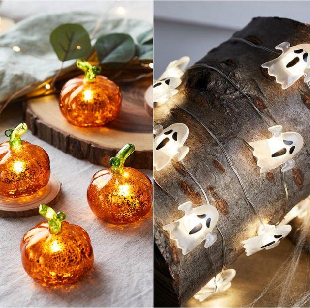 halloween decorations   halloween decoration ideas