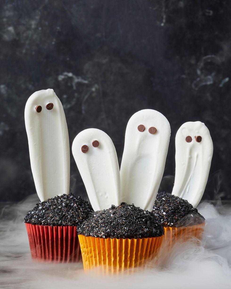 Best Halloween Party Desserts.60 Best Halloween Desserts Easy Halloween Dessert Recipes And Ideas