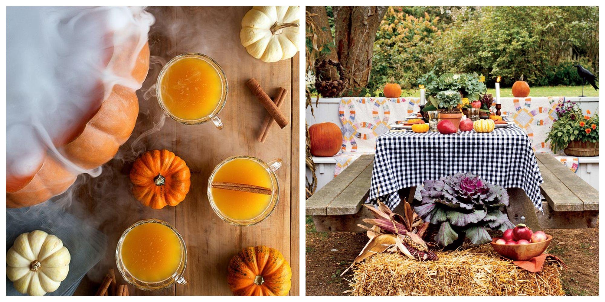 Cute Halloween Ideas 2018   Fun Halloween Decor and Food