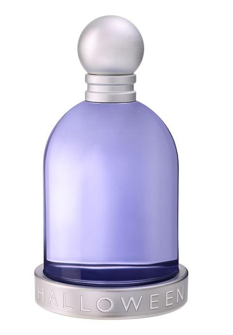 Violet, Purple, Product, Perfume, Bottle, Glass, Liquid,