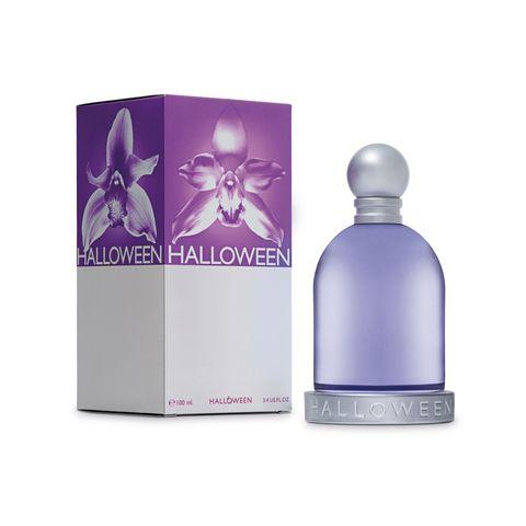 Perfume, Product, Violet, Purple, Liquid, Cosmetics, Plant, Fluid, Bottle, Flower,