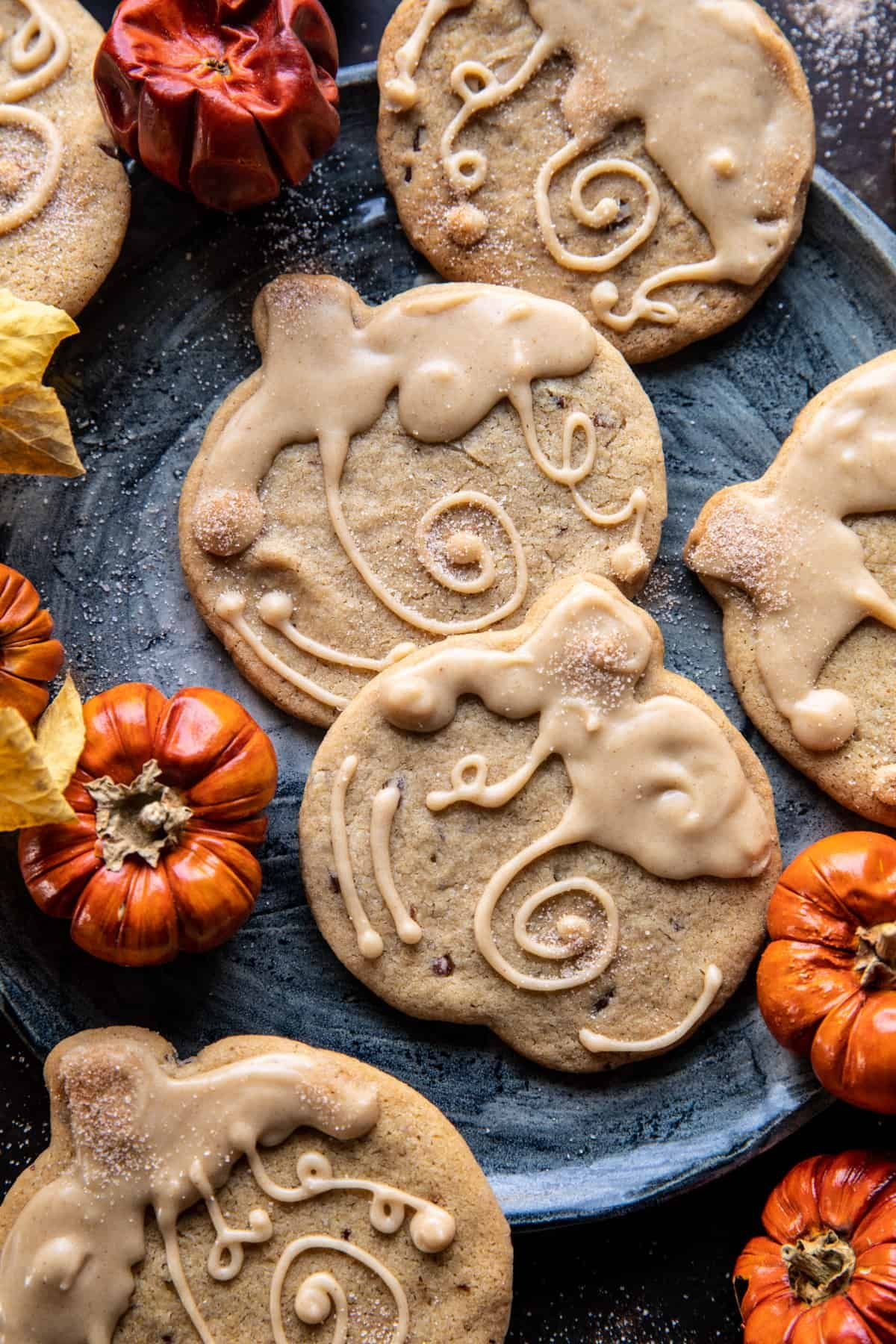 49 Easy Halloween Party Food Ideas Halloween Food For Adults