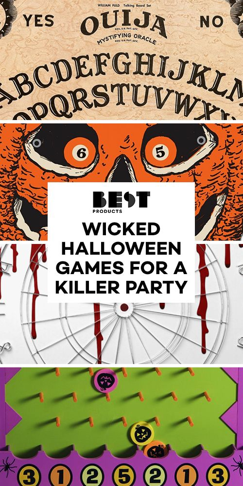 24 best halloween games of 2018 halloween party games for kids adults