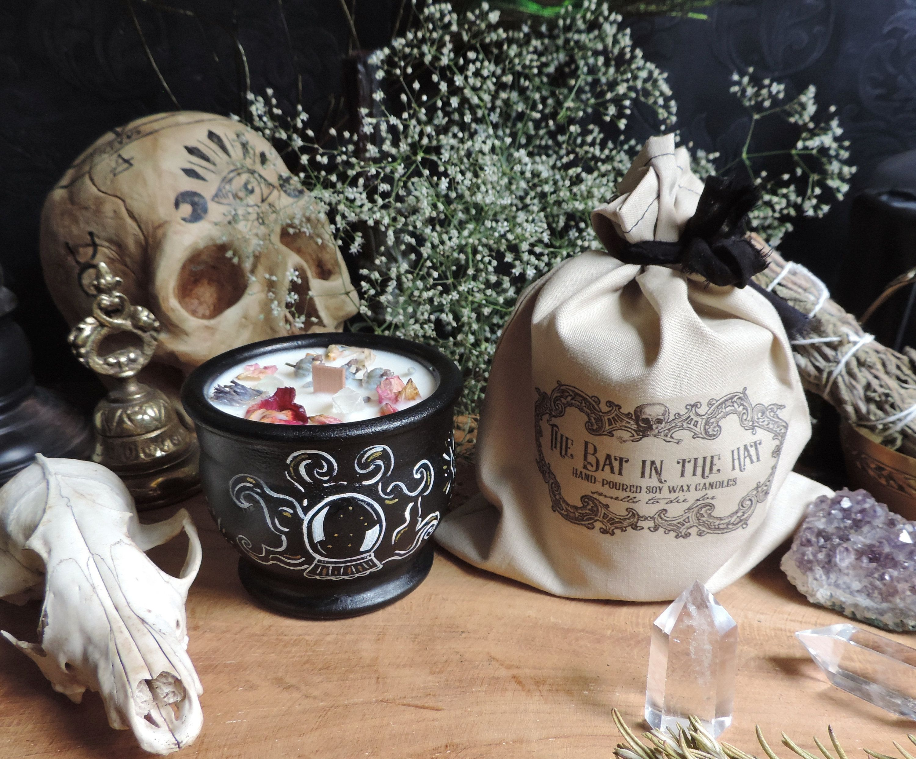 How to Find the Best Halloween Gifts advise