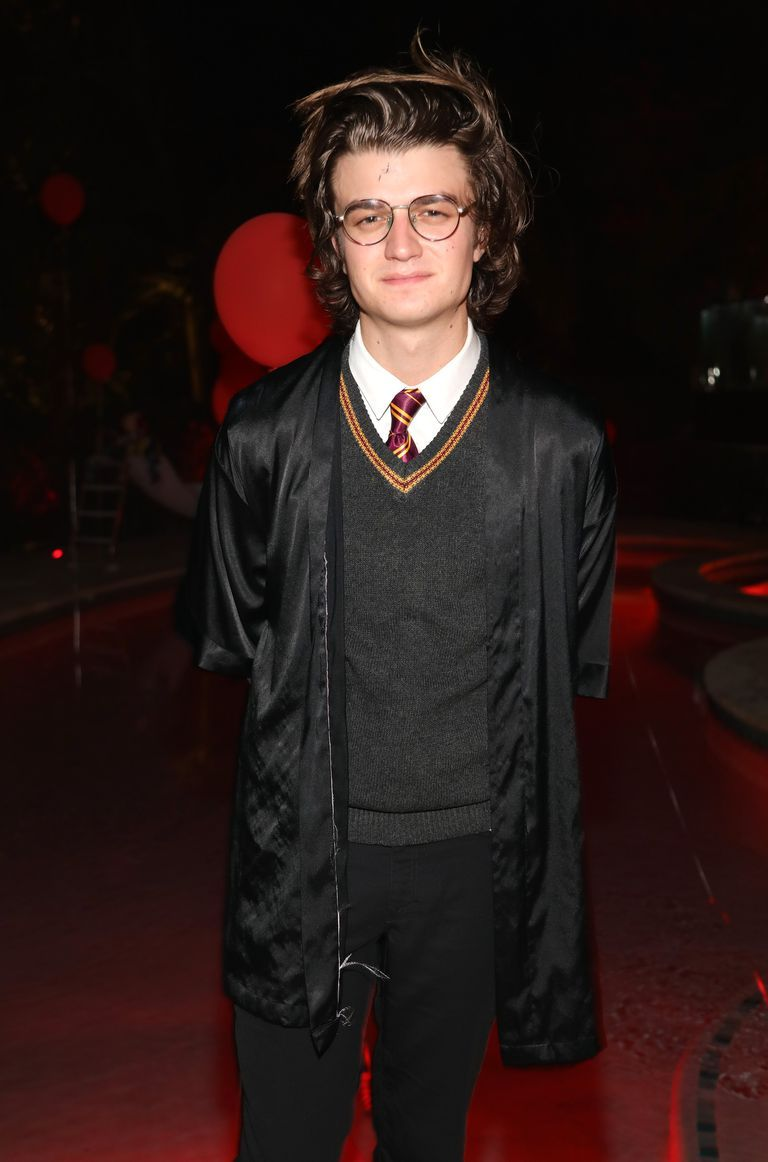 100+ Best Celebrity Halloween Costumes of All Time