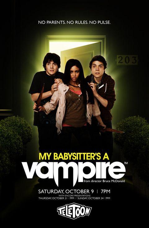 Halloween 2020 Movoe 24 Best Kids Halloween Movies on Netflix   Family Halloween Movies