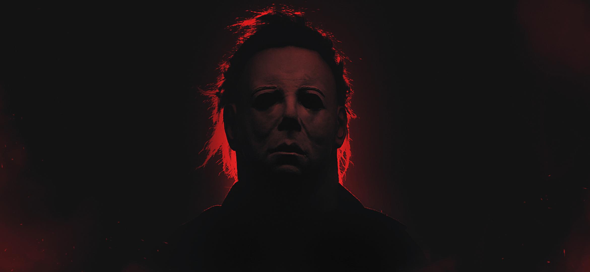 John Carpenter, compositor de nuevo en 'Halloween Kills'