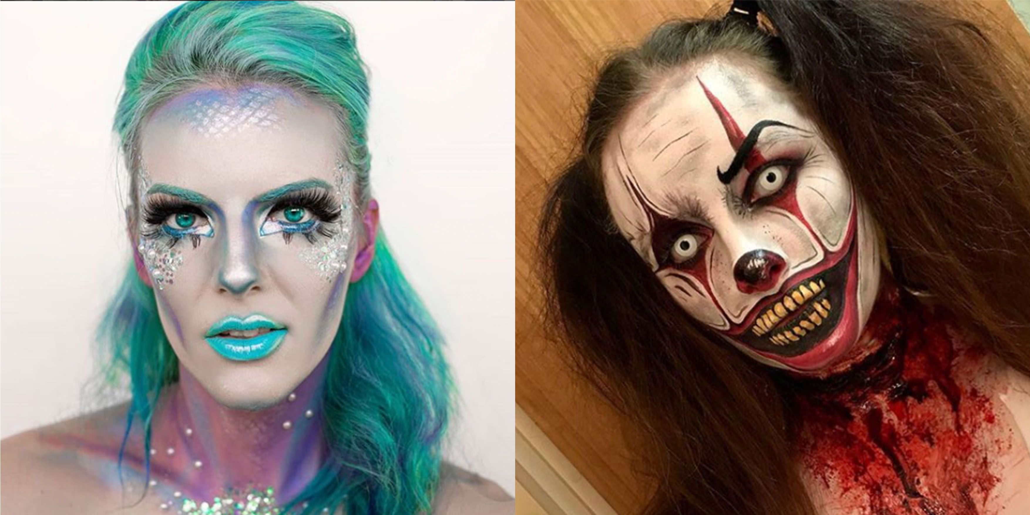 10 best halloween makeup kits for 2018 top costume makeup sets 10 best halloween makeup kits for 2018 top costume makeup sets for halloween solutioingenieria Image collections