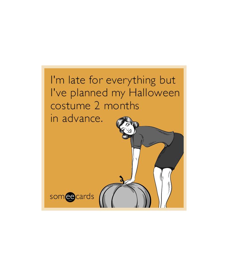 15 Funny Halloween Memes Hilarious Halloween Joke Images