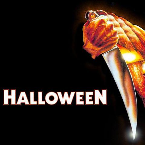 halloween michael myers movies