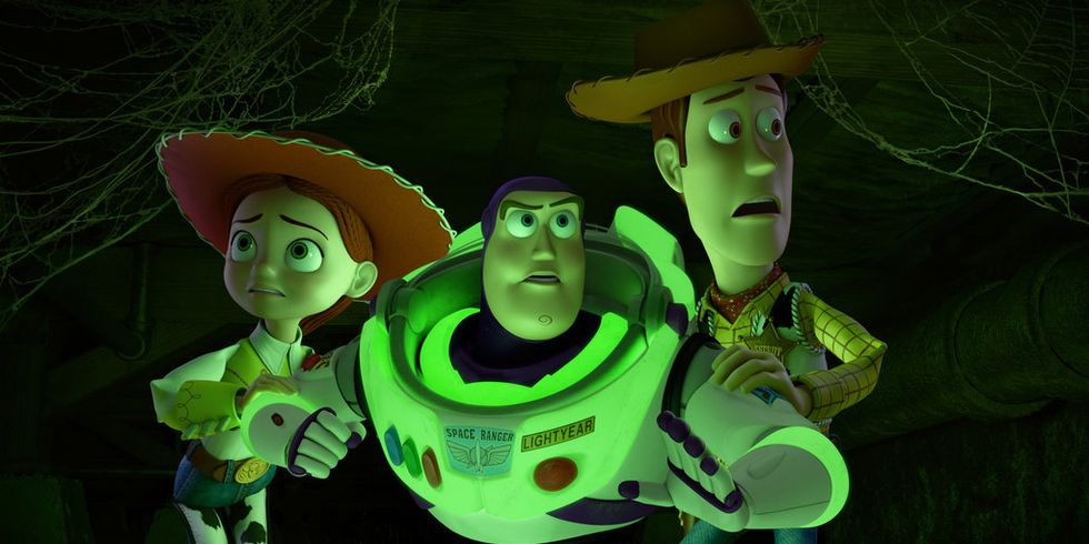 35 Halloween Movies for Kids That Won't Keep Them up All Night