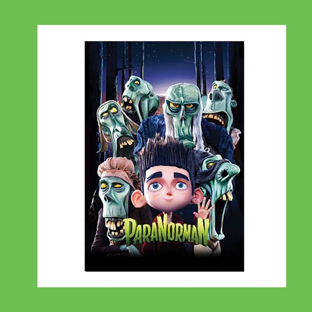 Best Kids Halloween Movies Good Family Friendly Halloween