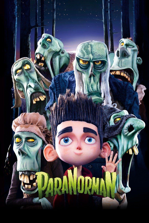 Best Kids Halloween Movies - Good Family-Friendly Halloween Movies