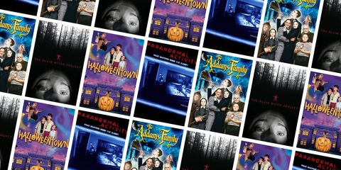 20 Best Halloween Movies On Hulu Scary Films For 2018 Hulu Streaming