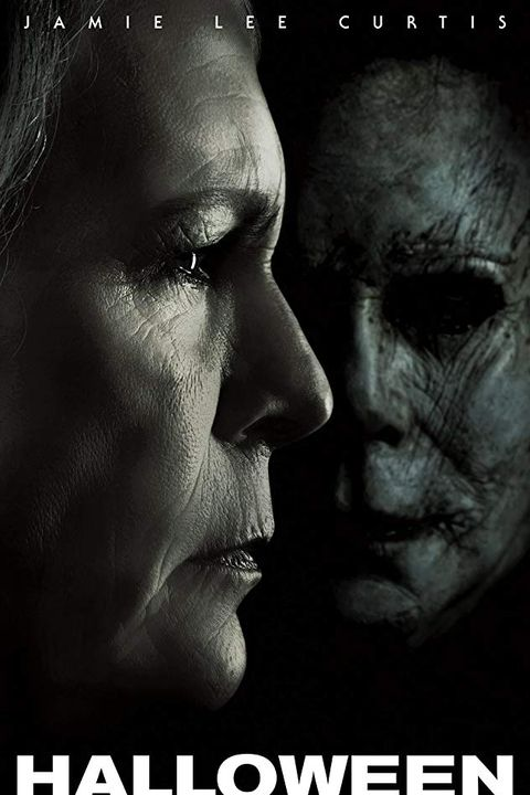 halloween movies in theaters halloween