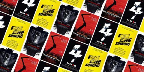dare 2009 full movie free