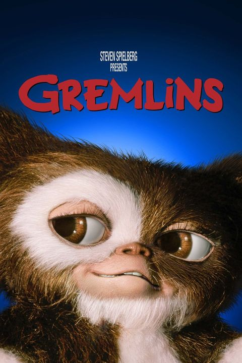 halloween-movies-netflix-gremlins