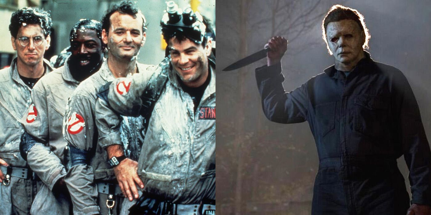 9 Best Halloween Movies On Hulu 2019   All Hulu Halloween ...