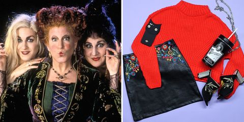 Fashion, Outerwear, Textile, Fashion accessory, Pattern, Sleeve, T-shirt, Style, Fashion design,