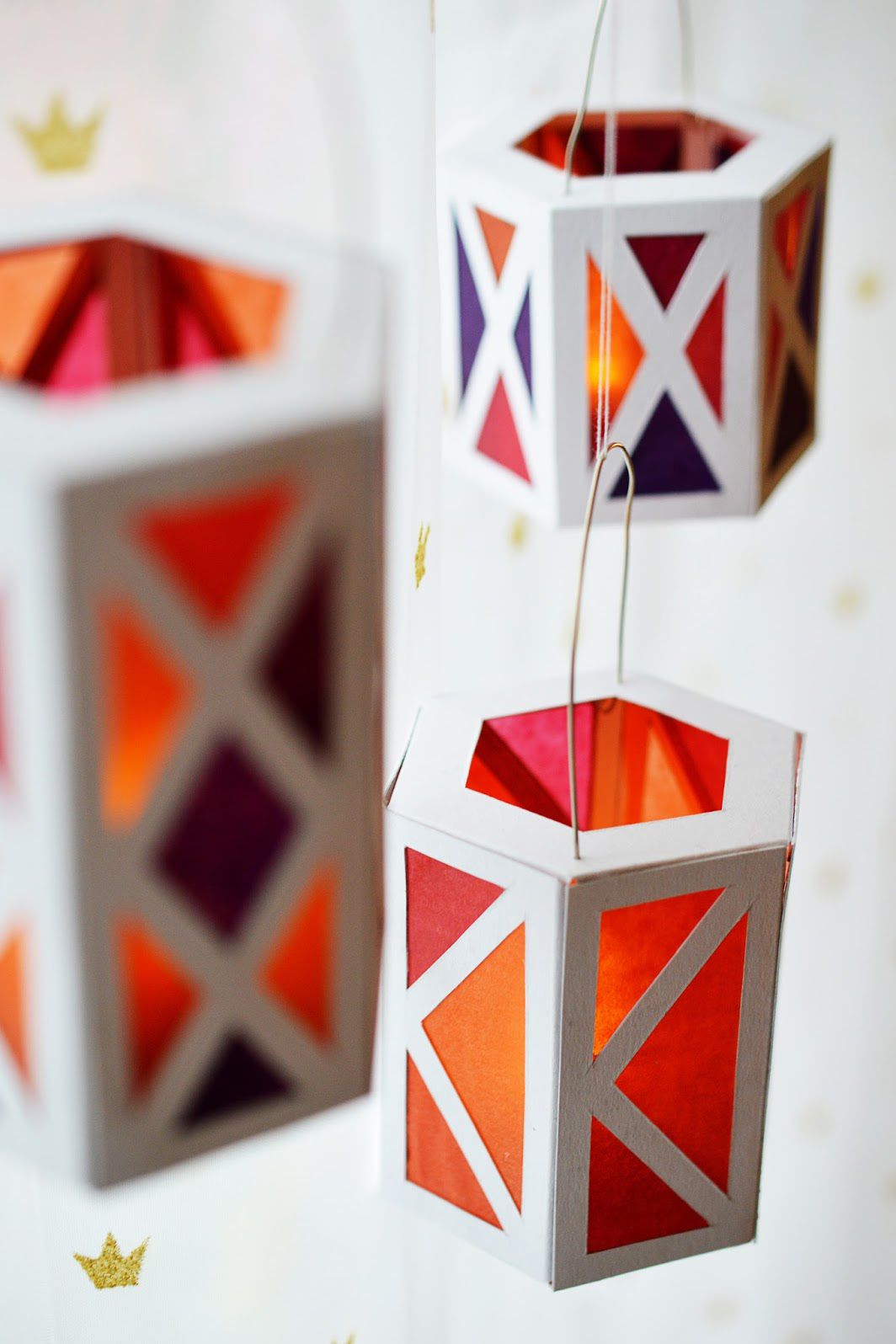 52 Easy Halloween Craft Ideas Halloween Diy Craft Projects For