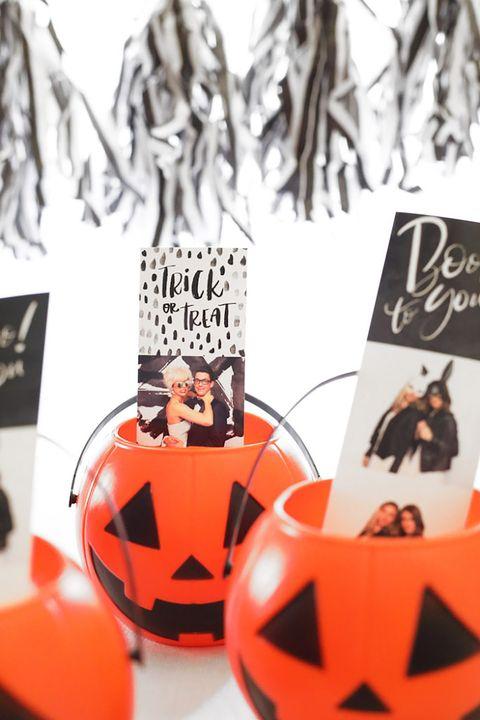 40 easy halloween decorations spooky home decor ideas for halloween