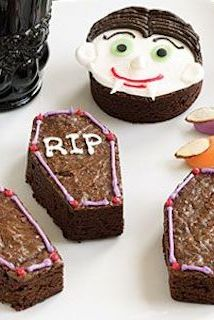 Halloween Themed Birthday Party Food Ideas.40 Easy Halloween Party Food Ideas Cute Recipes For Halloween Parties