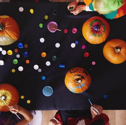 Halloween 2020 Kids Party Ideas 40 Best Halloween Games for Kids   DIY Game Ideas for Halloween