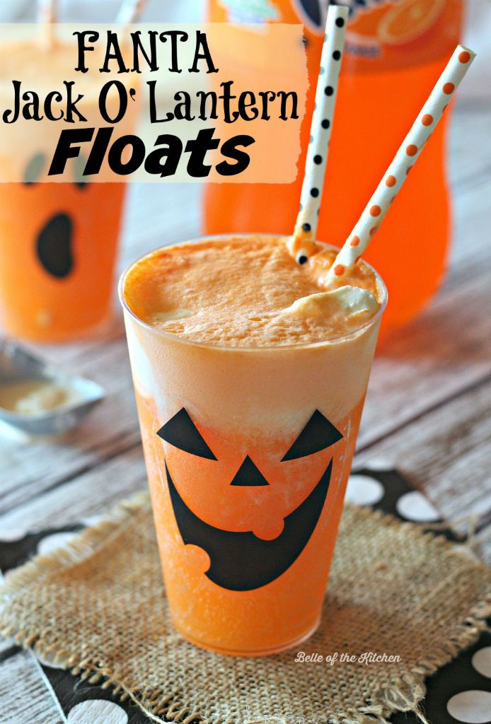 60 Fun Halloween Party Ideas Fun Themes For A Halloween Celebration - Ideas-halloween